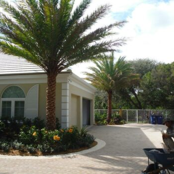 Private Residence In Seminole Landing In North Palm Beach, FL