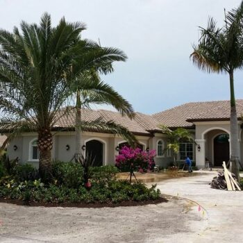 Private Residence In Turtle Creek Tequesta, FL