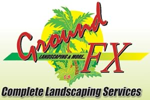 Ground FX Landscaping Services